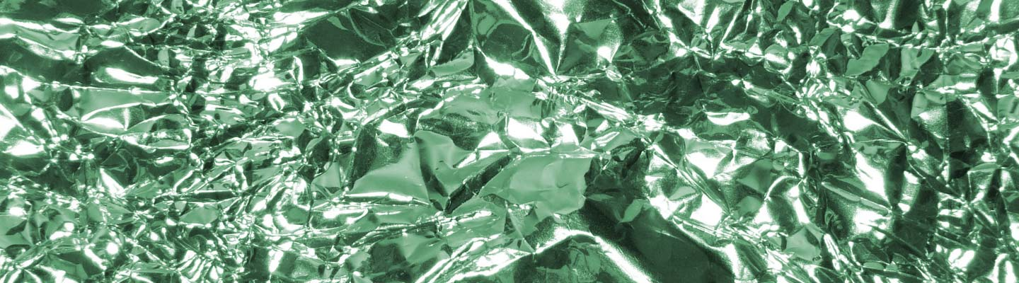 Ringstock aus Aluminium - Background