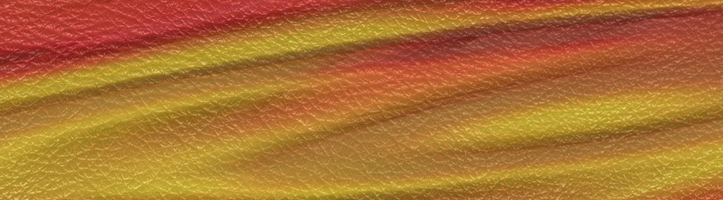 Fiebing's Leather Dye Glatt-Lederfarbe background